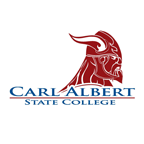 Carl Albert State College