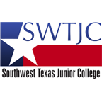 Southwest Texas Junior College